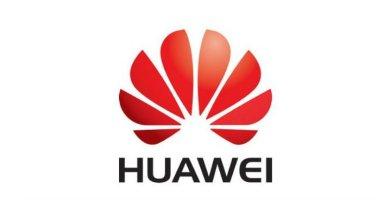 Photo of 200 Millionen: Huawei knackt den Vorjahresrekord schon jetzt