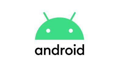 Photo of Samsung Galaxy Note 10: Update auf Android 10 wird verteilt