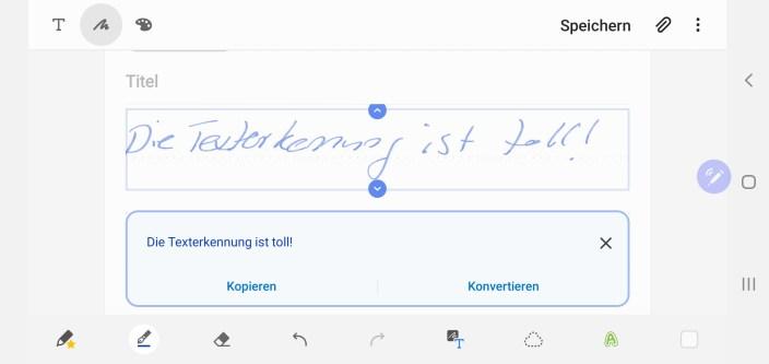 Screenshot_20190911-223425_Samsung Notes