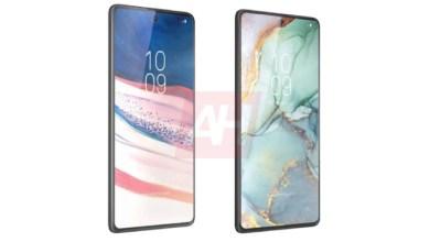 Photo of Erste Pressebilder zum Samsung Galaxy S10 Lite und Galaxy Note 10 Lite sind da