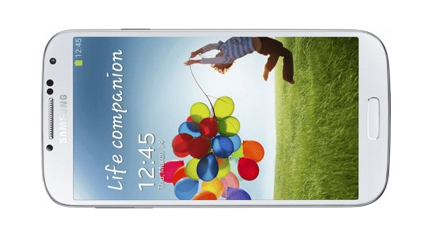 Root Galaxy S4 SGH-I337 AT&T on Android 4.4.4 KitKat Firmware