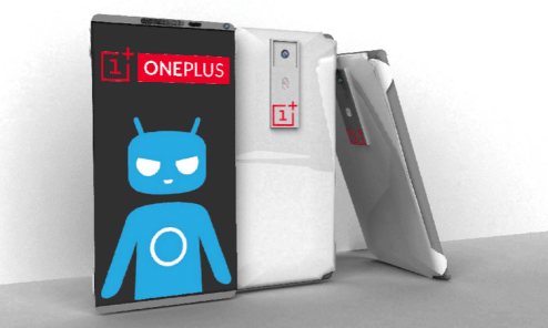 OnePlus Recovery Tool - Restore CM 11S Stock Firmware and Fix Brick on OnePlus One 1