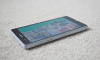 Root Xperia Z/ZL running Android 5.1.1 Lollipop with TWRP Recovery Pre-Installed 3