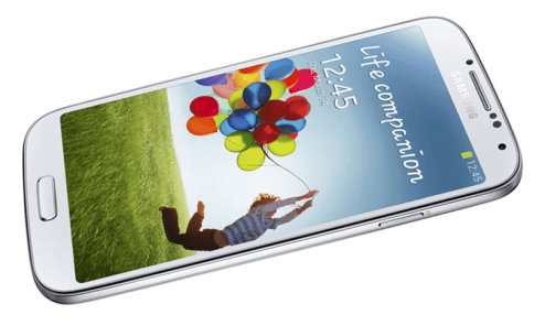 Android 5.1.1 ManuProN5  Lollipop Custom ROM Released for Galaxy S4 LTE I9505 - How To Install 4
