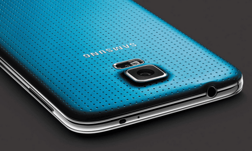 Update Samsung Galaxy S5 to Android 6.0 Marshmallow with CyanogenMod 13 ROM 5