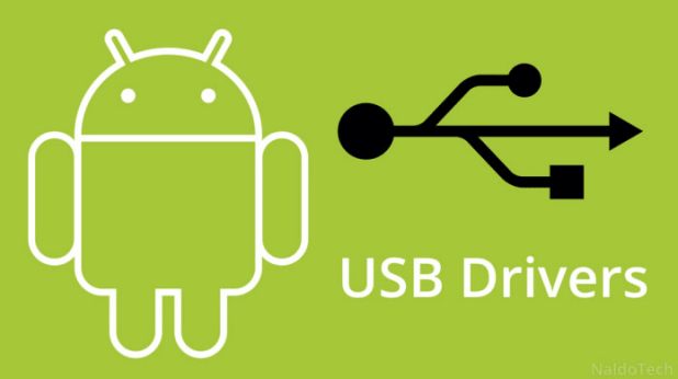 Download USB Drivers for Android Phones and Tablets (Samsung, LG, Nexus, Motorola, HTC and Sony)
