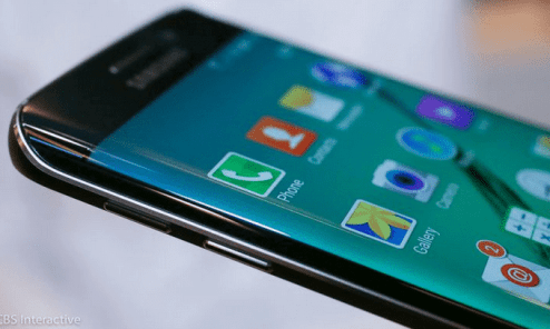 Install XXU1DPLT Android 7.0 Nougat OTA Update On Galaxy S6 and S6 Edge 9