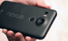 How To Install Android 7.1.1 Lineage OS 14.1 Nightly ROM On Nexus 5X 6