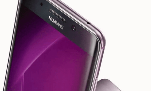 How To Install Viper4Android custom ROM on Huawei Mate 9 12