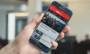 Best 3 Android Apps for the Latest News and Information 11