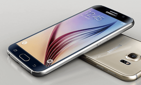 Download Android 7.1.1 NobelROM Nougat for Galaxy S6 G920I 1
