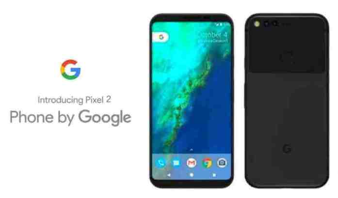 We have a detailed guide on how to Unlock Bootloader on Google Pixel 2 and Pixel 2 XL