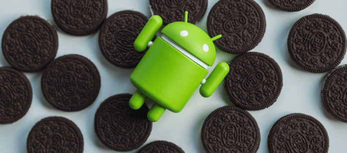 Oreo Update for Samsung Devices-Complete List 1
