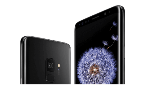 Download G960FXXU2CRLI Stock Android 9.0 Pie for Galaxy S9