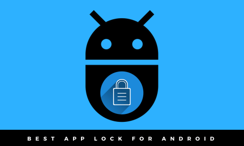 Best-App-Locks-for-Android