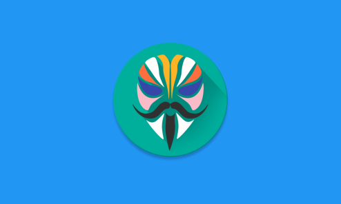 How-to-install-Magisk-Manager-for-Android-how-to-use-magisk-manager
