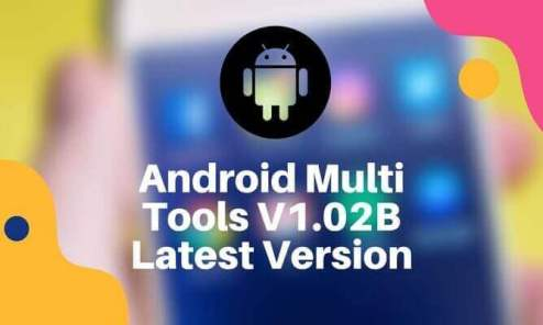 Android-multi-tool-feature-image