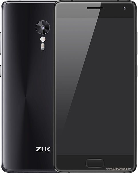zuk-z2-pro-3
