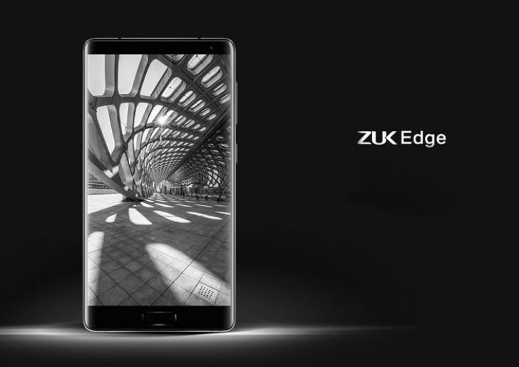 zuk-edge-08