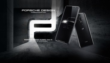 Huawei Porsche Design Mate RS__2