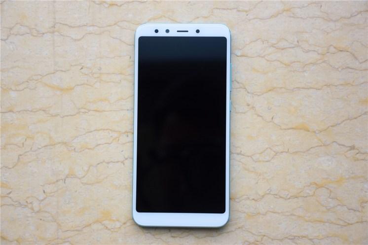 Xiaomi Mi 6X_11