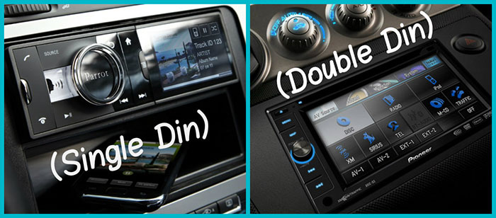 Pumkin Car Stereo — How to Check and Fix when Pumpkin Car GPS Stereo