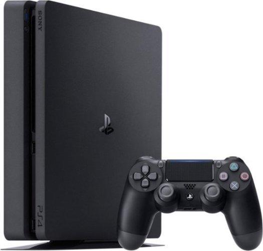 Best Amazon Prime Day PS4 Deals 2020 78