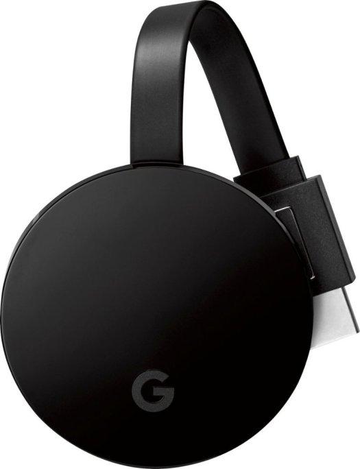 Best Google Home Compatible Devices 2020: Google Assistant smart devices 63