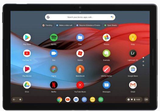 Best Tablet Deals for Prime Day 2020 38