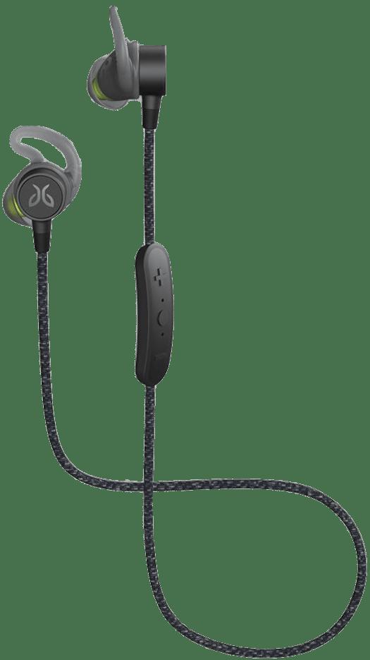 Best Headphones Under $200 in 2020 11