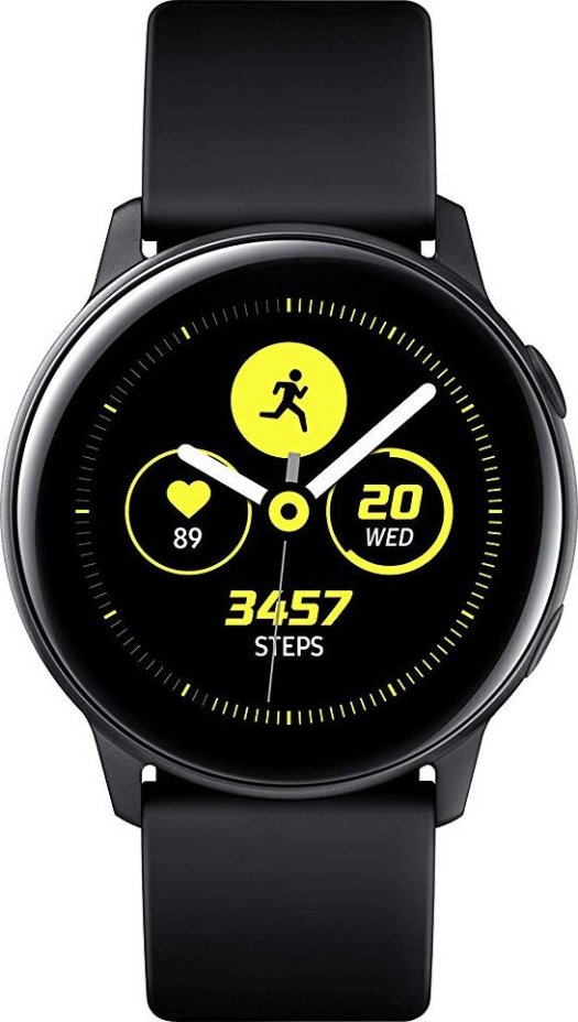 Galaxy Watch Active 2 vs. Galaxy Watch Active: What's the difference and should you upgrade? 4