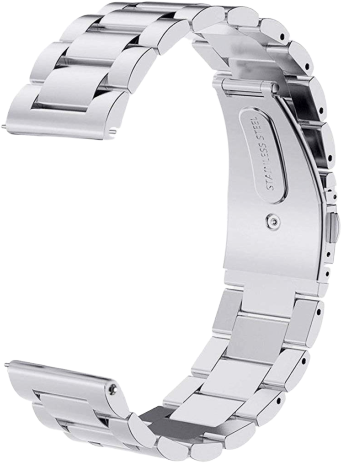 Best Bands for Samsung Gear S3 in 2020 14