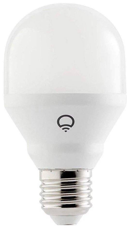 LIFX Mini A19 Smart LED Bulb