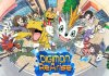 Pre-register for Digimon ReArise for a special in-game reward