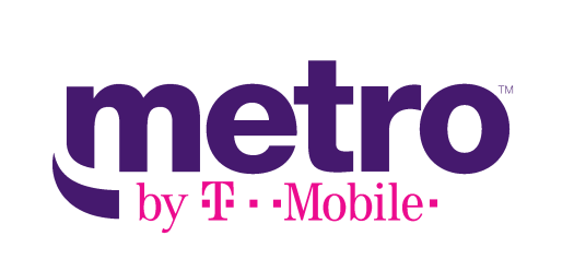 Visible vs. Metro by T-Mobile: Which is better for you? 4