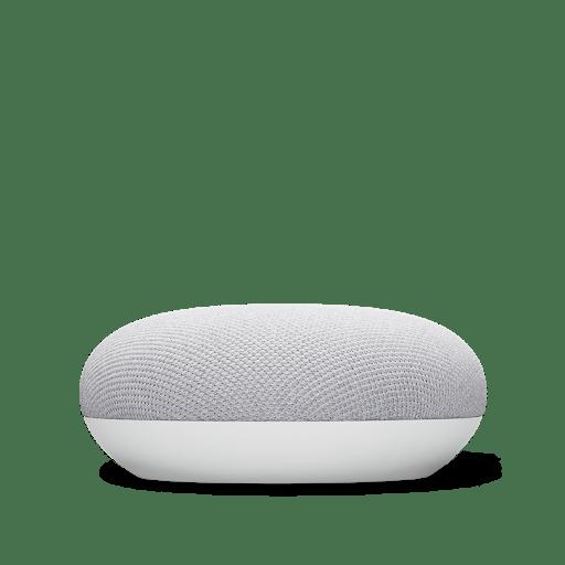 Best Google Home Compatible Devices 2020: Google Assistant smart devices 57