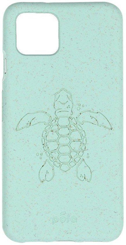 Pela Eco-Friendly Turtle Edition
