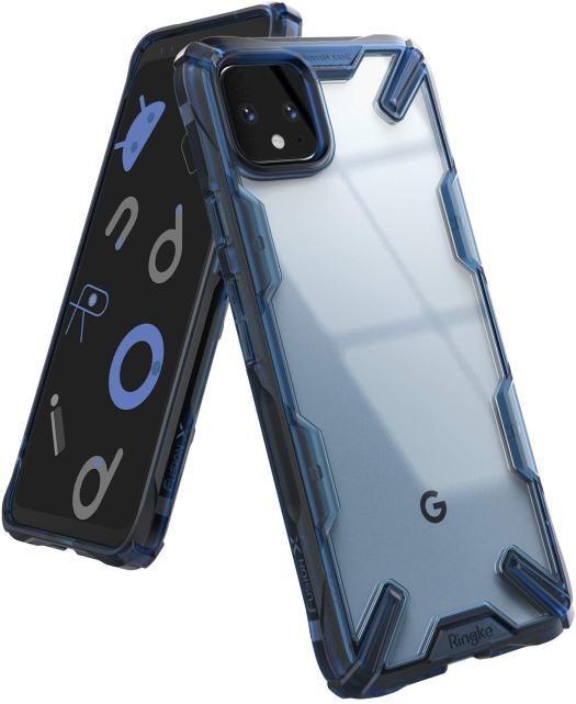 Best Pixel 4 Cases in 2020 14