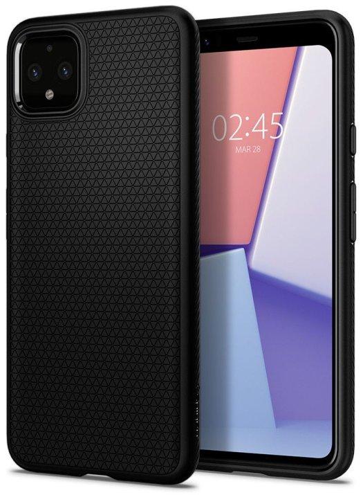 Best Pixel 4 Cases in 2020 2