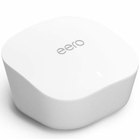 Nest Wifi vs. eero Mesh: Which router system should you buy? 4