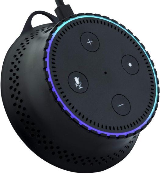 Best Amazon Echo Dot Mounts 2020 15