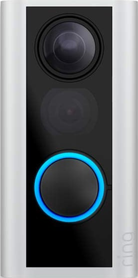 Which Ring Doorbell should you purchase?
