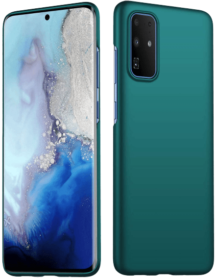 Best Galaxy S20 Cases in 2020 30