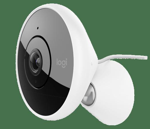 Best Indoor Cameras in 2020 16