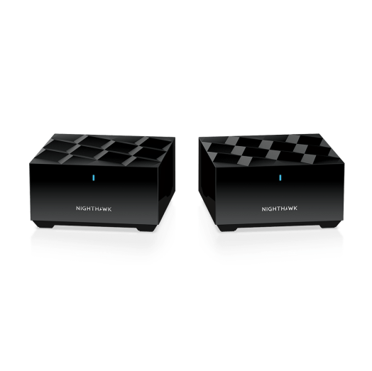 Netgear Nighthawk Wi-Fi 6 Mesh MK62