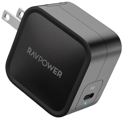 RAVPower 61W Charger