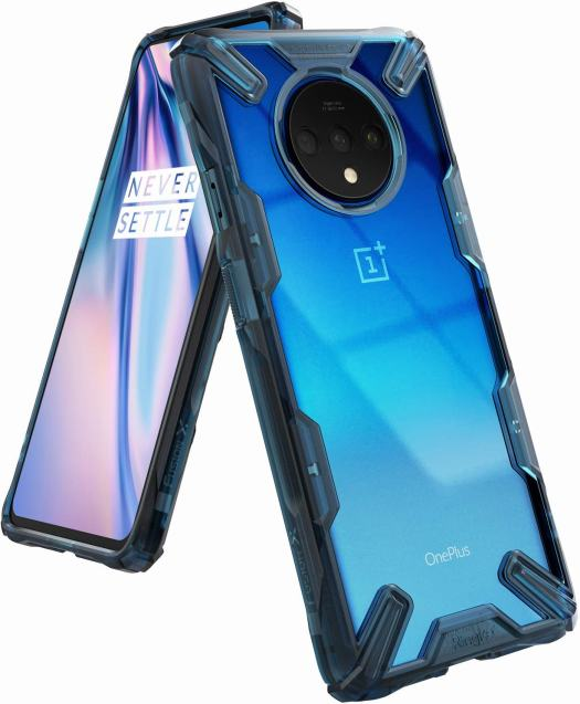Best OnePlus 7T Cases in 2020 4