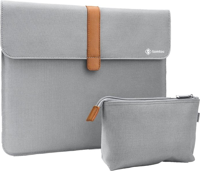 These cases will keep your Chromebook Flip in pristine condition