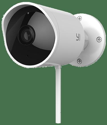 Best Ring Camera Alternatives 2020 12