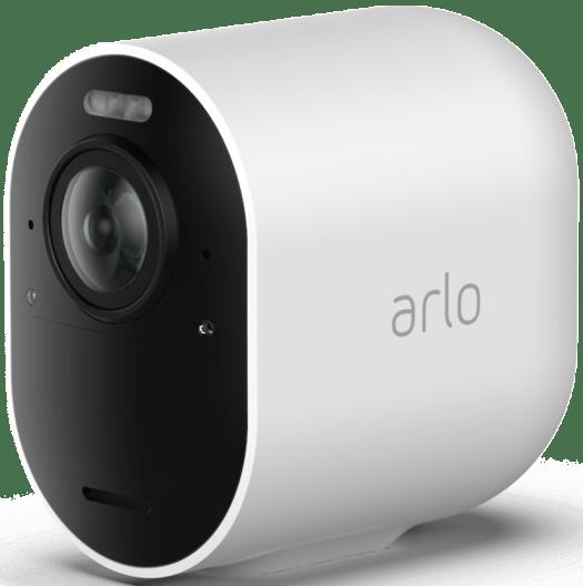 Arlo Pro 3 vs. Arlo Ultra: Which should you buy? 2
